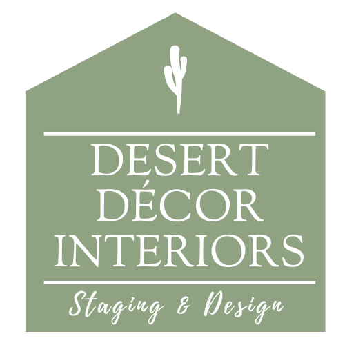 Certified Professional Home Stager in Tucson, Tucson Home Staging, Interior Styling, and E-Design